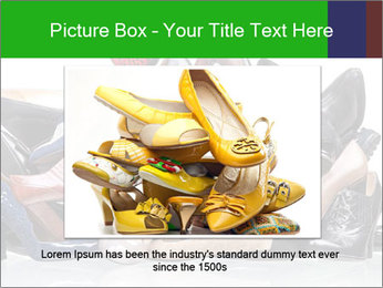 0000096742 PowerPoint Template - Slide 16