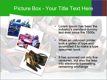 0000096742 PowerPoint Template - Slide 17