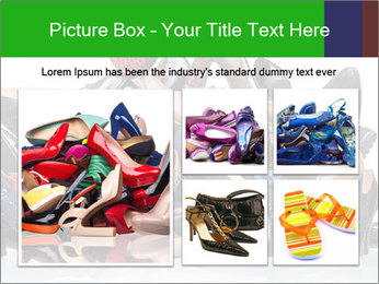 0000096742 PowerPoint Template - Slide 19
