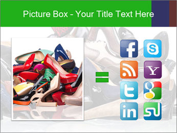 0000096742 PowerPoint Template - Slide 21