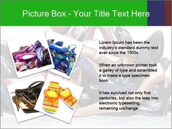 0000096742 PowerPoint Template - Slide 23