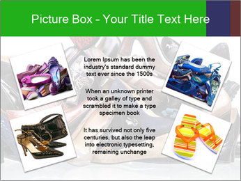 0000096742 PowerPoint Template - Slide 24