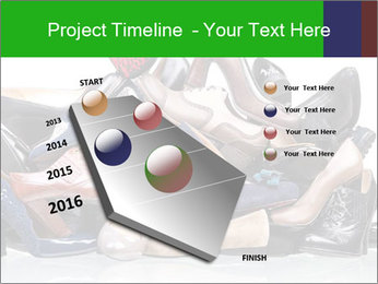 0000096742 PowerPoint Template - Slide 26