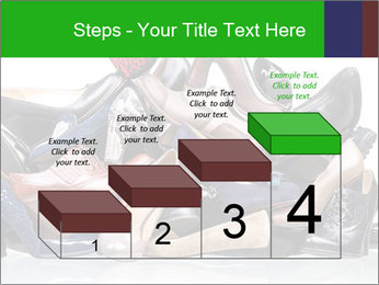 0000096742 PowerPoint Template - Slide 64