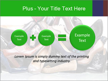 0000096742 PowerPoint Template - Slide 75