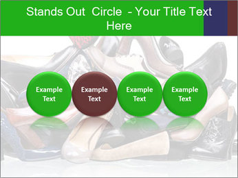 0000096742 PowerPoint Template - Slide 76