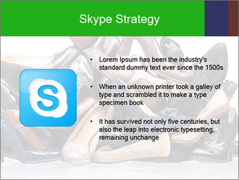 0000096742 PowerPoint Template - Slide 8