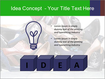 0000096742 PowerPoint Template - Slide 80