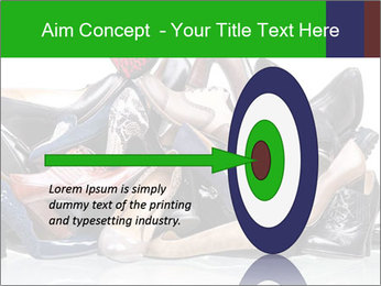 0000096742 PowerPoint Template - Slide 83