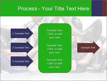 0000096742 PowerPoint Template - Slide 85