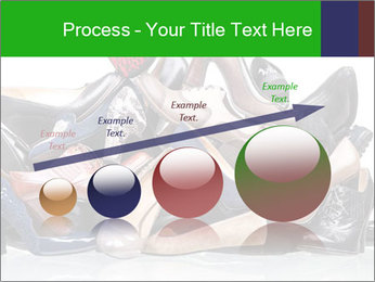 0000096742 PowerPoint Template - Slide 87