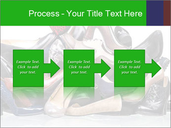 0000096742 PowerPoint Template - Slide 88