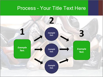 0000096742 PowerPoint Template - Slide 92