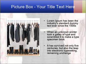 0000096743 PowerPoint Template - Slide 13
