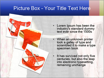 0000096743 PowerPoint Template - Slide 17