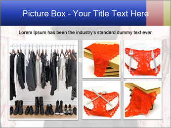 0000096743 PowerPoint Template - Slide 19