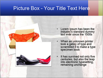 0000096743 PowerPoint Template - Slide 20
