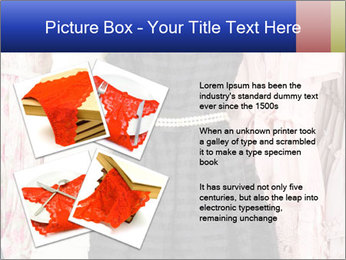 0000096743 PowerPoint Template - Slide 23