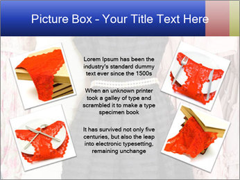 0000096743 PowerPoint Template - Slide 24