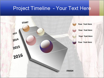 0000096743 PowerPoint Template - Slide 26