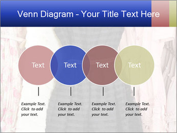 0000096743 PowerPoint Template - Slide 32
