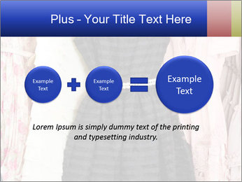 0000096743 PowerPoint Template - Slide 75