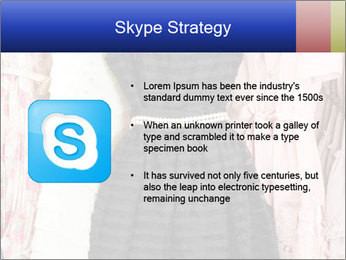 0000096743 PowerPoint Template - Slide 8
