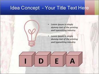 0000096743 PowerPoint Template - Slide 80