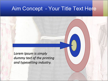 0000096743 PowerPoint Template - Slide 83