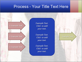 0000096743 PowerPoint Template - Slide 85