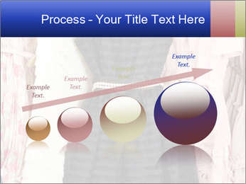 0000096743 PowerPoint Template - Slide 87
