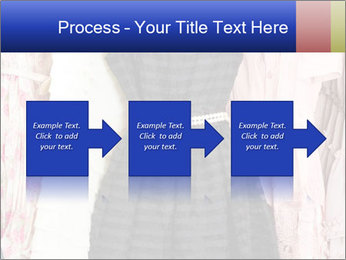 0000096743 PowerPoint Template - Slide 88