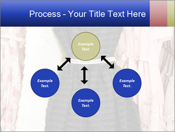 0000096743 PowerPoint Template - Slide 91