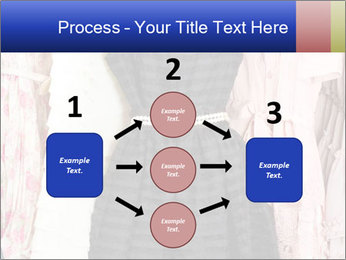 0000096743 PowerPoint Template - Slide 92