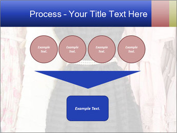 0000096743 PowerPoint Template - Slide 93