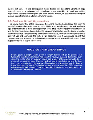 0000096743 Word Template - Page 5