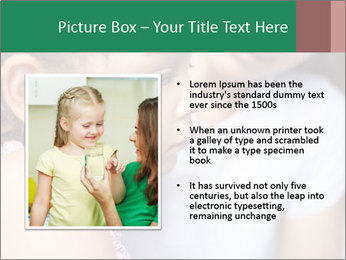0000096744 PowerPoint Template - Slide 13