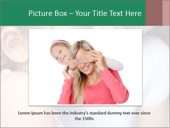 0000096744 PowerPoint Template - Slide 16