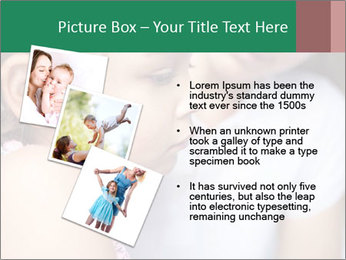 0000096744 PowerPoint Template - Slide 17