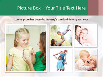 0000096744 PowerPoint Template - Slide 19