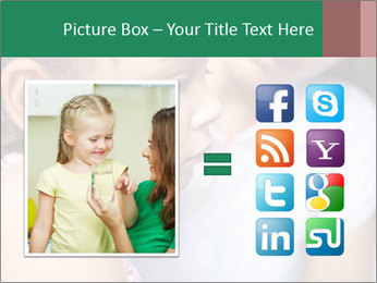 0000096744 PowerPoint Template - Slide 21