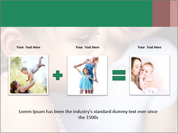 0000096744 PowerPoint Template - Slide 22