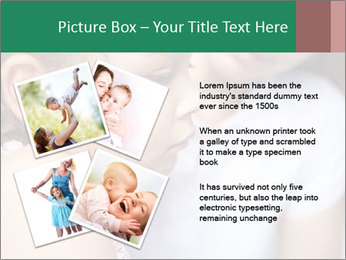 0000096744 PowerPoint Template - Slide 23