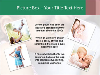 0000096744 PowerPoint Template - Slide 24