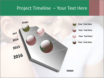 0000096744 PowerPoint Template - Slide 26