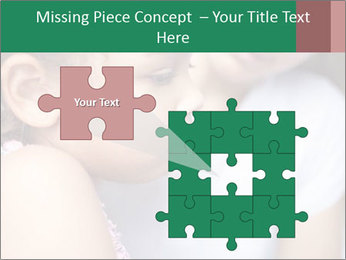 0000096744 PowerPoint Template - Slide 45