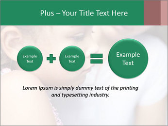0000096744 PowerPoint Template - Slide 75