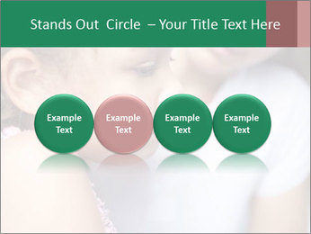 0000096744 PowerPoint Template - Slide 76