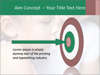 0000096744 PowerPoint Template - Slide 83