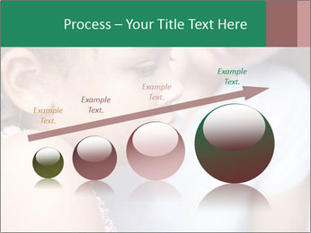 0000096744 PowerPoint Template - Slide 87